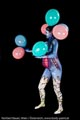 Bodypaint_Heissluftballon_Babybauch_04845.jpg