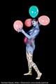 Bodypaint_Heissluftballon_Babybauch_04876.jpg
