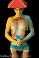 Bodypainting_Tempel_PICT4828.jpg