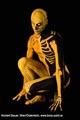 Bodypainting_Skelett_Muskeln_2756.jpg