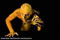 Bodypainting_Skelett_Muskeln_2818.jpg