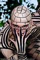 Bodypainting_Txukahamae_Indianer_Brasilien_Tribal_03696.jpg