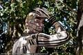 Bodypainting_Txukahamae_Indianer_Brasilien_Tribal_03709.jpg