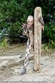 Bodypainting_Txukahamae_Indianer_Brasilien_Tribal_03777.jpg