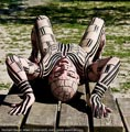 Bodypainting_Txukahamae_Indianer_Brasilien_Tribal_03810.jpg