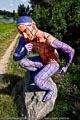Bodypainting_Mosaik_SpecialEffect_Outdoor_Mann_02770.jpg