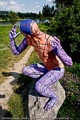 Bodypainting_Mosaik_SpecialEffect_Outdoor_Mann_02772.jpg