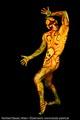 Bodypainting_Kuerbis_Halloween_Kopfschmuck_Mann_04444.jpg