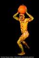 Bodypainting_Kuerbis_Halloween_Kopfschmuck_Mann_04526.jpg