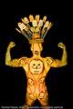 Bodypainting_Kuerbis_Halloween_Kopfschmuck_Mann_04617.jpg
