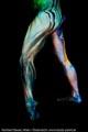 Bodypaint_ScienceFiction_Enterprise_UFO_Welten_114.jpg