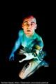 Bodypaint_ScienceFiction_Enterprise_UFO_Welten_157.jpg