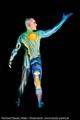 Bodypaint_ScienceFiction_Enterprise_UFO_Welten_4.jpg