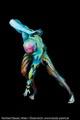 Bodypaint_ScienceFiction_Enterprise_UFO_Welten_44.jpg