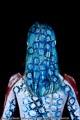 Bodypaint_Zahnrad_Zahlen_Airbrush_blau_04894.jpg