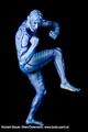 Bodypainting_LandingOnPlanet_Blau_Mann_2896.jpg