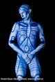 Bodypainting_LandingOnPlanet_Blau_Mann_3005.jpg