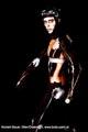 Bodypainting_Mechanik_Mann_0465.jpg