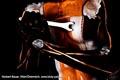 Bodypainting_Mechanik_Mann_0518.jpg