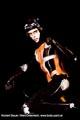 Bodypainting_Mechanik_Mann_0556.jpg